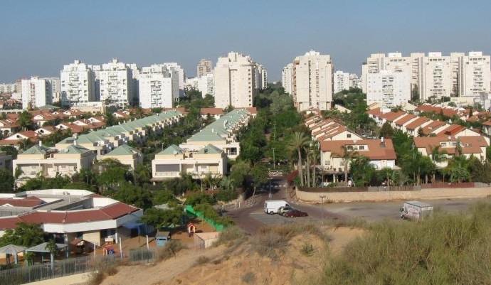 Israel landlords rentals